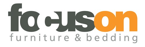 focus-on-furniture-logo