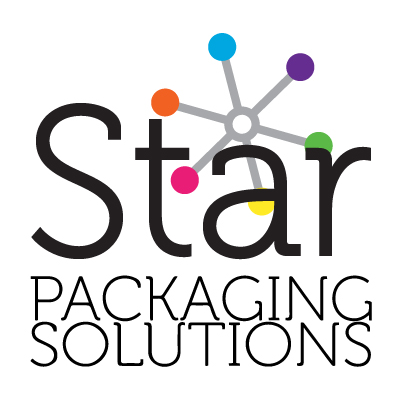 Star Packaging Solutions logo