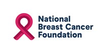 National Breast Cancer Foundation Logo 2019