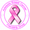 Adelaide Breast Cancer Friendship Group